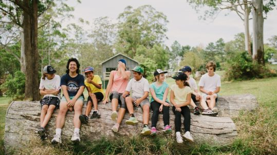 School Camps, Education Camps, Youth Camps, School Campsite, Outdoor Education