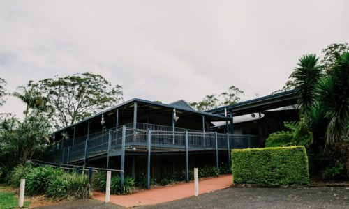 School and Education Camps in Queensland at the Gold Coast