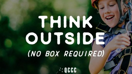 Outdoor Education Queensland, QORF, Queensland School Camps, Adventure Camps Queensland, Recreation Camps Queensland