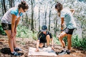 Gold Coast Leadership Camps