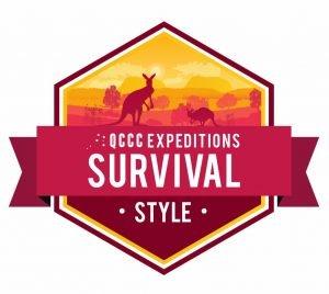 Survivor Camps Queensland